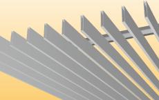 タワートップIF 天井タイプ